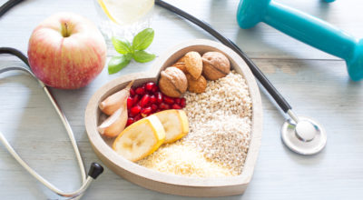 13 dicas para prevenir diabetes comprovadas pela ciência