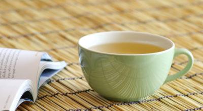 6 benefícios do chá branco para sua vida