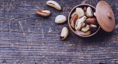 7 benefícios do selênio para sua saúde (cientificamente comprovados)