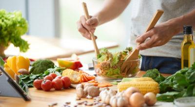 21 razões para você diminuir o consumo de processados e apostar na alimentação natural