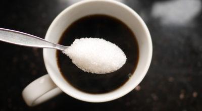 8 maneiras de diminuir o consumo de açúcar no dia a dia