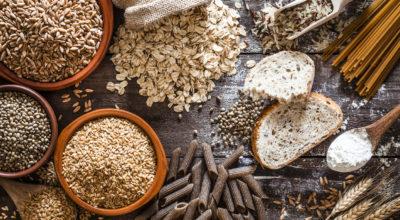 Descubra porque você não deve evitar alimentos com glúten se você não tem doença celíaca