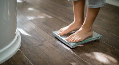 É possível perder peso de forma rápida e saudável?