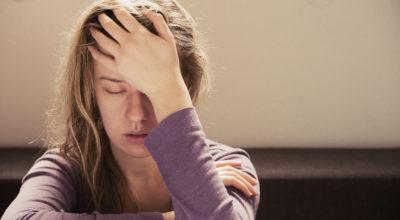 9 sinais de que você não está se alimentando o suficiente