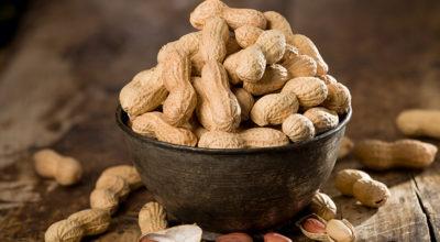 Amendoim: conheça as propriedades e os principais benefícios