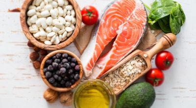 Vitamina B6: 17 benefícios incríveis para sua saúde