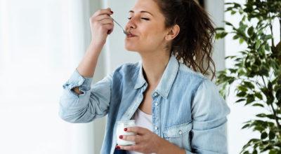 10 maneiras naturais para diminuir o colesterol ruim e aumentar o bom