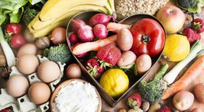 As melhores fontes de vitamina B12 para vegetarianos e veganos