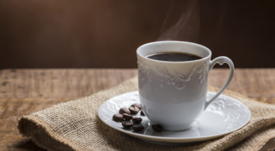 11 benefícios do café para sua saúde: você vai se surpreender!