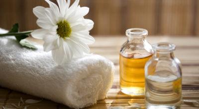16 óleos essenciais para diminuir ansiedade e estresse