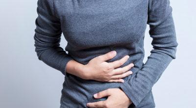 17 alimentos para acabar com a constipação intestinal