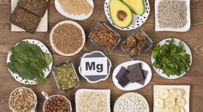 10 alimentos saudáveis e ricos em magnésio para você incluir na sua alimentação