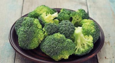 Picolinato de cromo: veja seus benefícios e sua influência na perda de peso