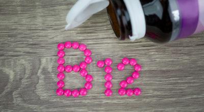 13 benefícios da vitamina B12 para a sua saúde