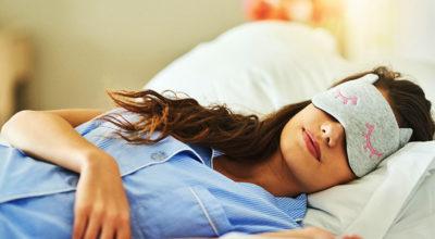 Melatonina: veja como funciona a substância do sono