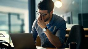 15 remédios caseiros para evitar a dor de cabeça
