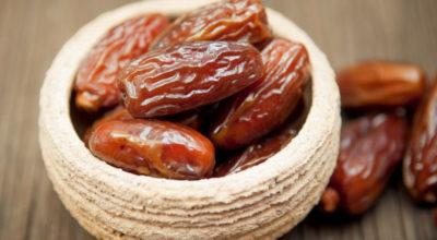 Tâmara: conheça as propriedades nutritivas dessa fruta deliciosa