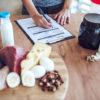 20 alimentos ricos em proteínas animais e vegetais