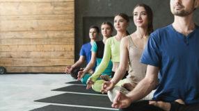 Meditação: descubra os benefícios para corpo e mente