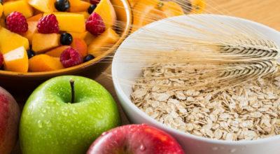 28 alimentos ricos em fibras que você deve incluir na sua dieta