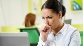 Remédio caseiro para tosse seca: dicas para solucionar o problema