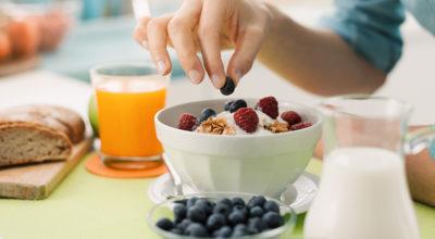 Alimentos que aumentam a imunidade: conheça 15 opções poderosas