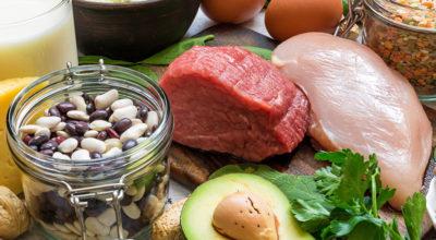 Vitaminas do complexo B: por que elas são importantes para o corpo?