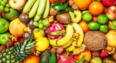 Frutose: será que você pode consumir sem moderação?