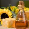 Óleo de girassol: descubra o que essa gordura vegetal pode fazer por você