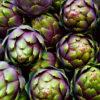 Alcachofra: uma planta recheada de nutrição e saúde