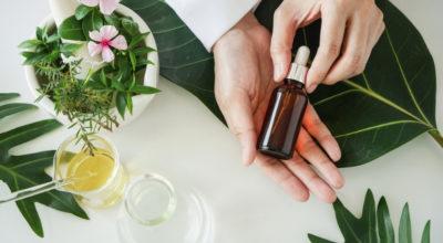 Florais de Bach: saiba como essa terapia natural pode te ajudar